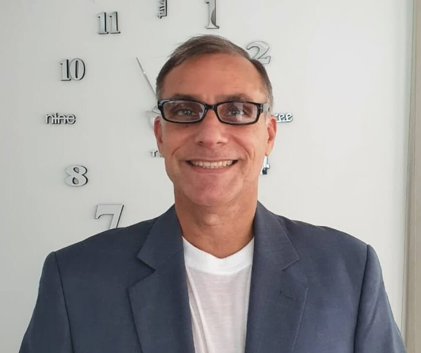 Leandro Cardozo